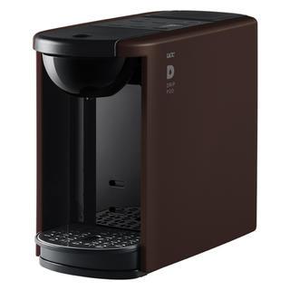 ユーシーシー(UCC)の新品未開封 UCC ドリップポッド DP3(コーヒーメーカー)
