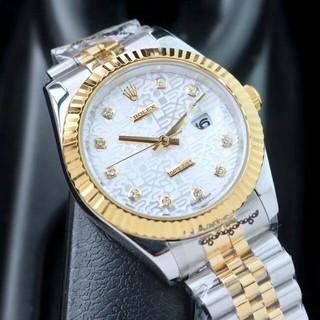 Tudor - 【売れ筋】即購入OK☆ロレックス☆ メンズ 腕時計FF3