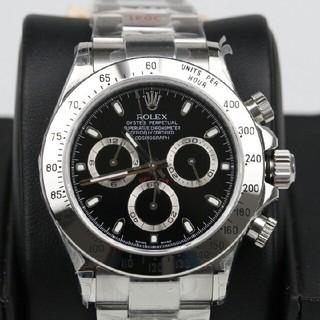 Tudor - 【売れ筋】即購入OK☆ロレックス☆ メンズ 腕時計FF20