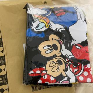 Disney - ベスティーズ tシャツ