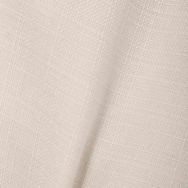 PROPORTION BODY DRESSING(プロポーションボディドレッシング)の新品 プロポーションボディドレッシング ルージュブッチャーⅡショートパンツ   レディースのパンツ(ショートパンツ)の商品写真
