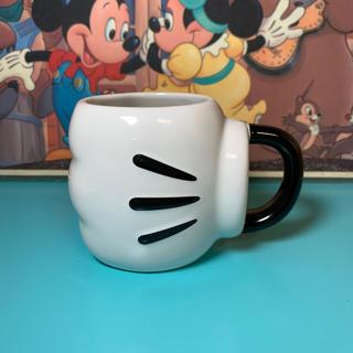 Disney - 900♡マグカップ