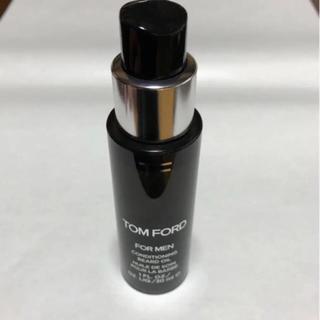トムフォード(TOM FORD)のTOMFORD tobacco vanilla (ユニセックス)
