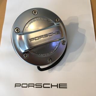 ポルシェ(Porsche)のtasukubo様専用(車種別パーツ)