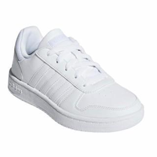 adidas - アディダス ホワイト 白 24.5