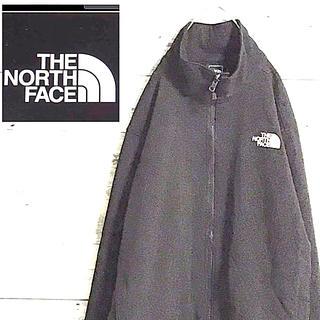 ザノースフェイス(THE NORTH FACE)の古着ノースフェイス エイペックスライトジャケットメンズソフトシェル(ブルゾン)