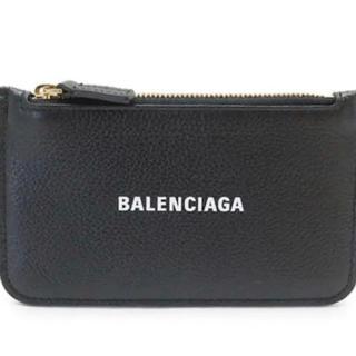 バレンシアガ(Balenciaga)のBALENCIAGA バレンシアガ コインカードケース(コインケース/小銭入れ)