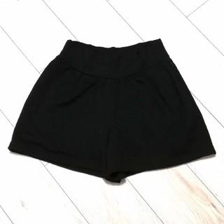 FOXEY - FOXEY FguRL ショートパンツ 美品