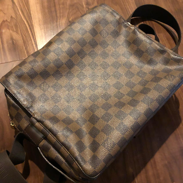 LOUIS VUITTON(ルイヴィトン)のLouis vuitton 鞄 レディースのバッグ(ショルダーバッグ)の商品写真