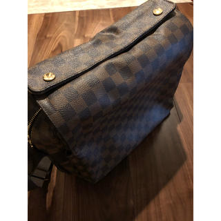 LOUIS VUITTON - Louis vuitton 鞄