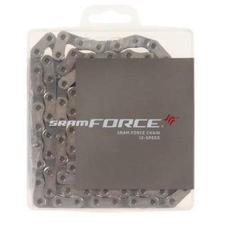 新品 SRAM Force AXS 12S(パーツ)
