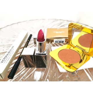 TOM FORD - Tom Ford & Victoria Beckham Beauty セット