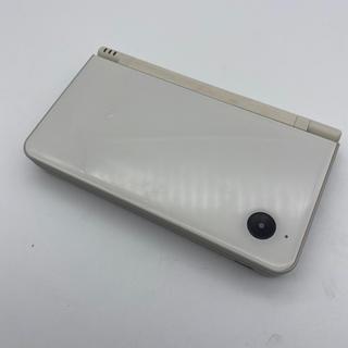ニンテンドーDS - ニンテンドー DS LL ホワイト