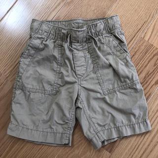 GAP - GAP Kids 男の子 半ズボン