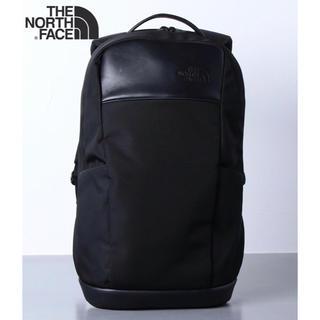 ザノースフェイス(THE NORTH FACE)の新品  ノースフェイス スリムデイパック リュック バックパック(バッグパック/リュック)