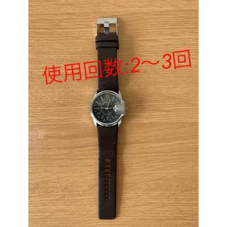ディーゼル(DIESEL)のディーゼル DIESEL DZ1206  メンズ 腕時計(腕時計(アナログ))