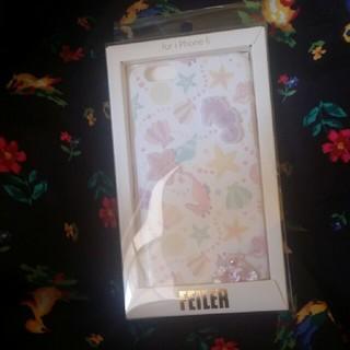 フェイラー(FEILER)の新品フェイラーiphoneケース(iPhoneケース)