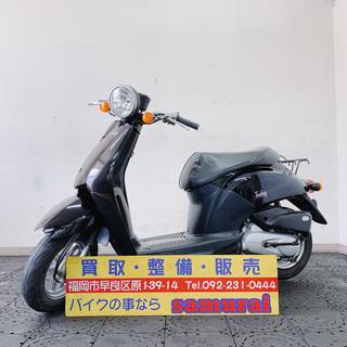 ホンダ - HONDA トゥデイ AF61 4サイクル 低燃費 原付バイク 通勤通学に