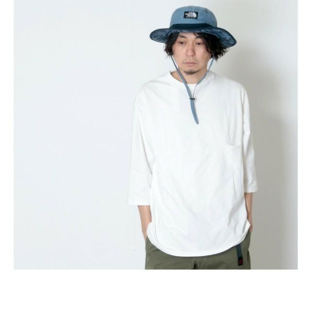 THE NORTH FACE(ザノースフェイス)のノースフェイス ハット 帽子 メンズの帽子(ハット)の商品写真