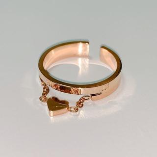 トゥデイフル(TODAYFUL)の指輪 リング アクセサリー 海外インポート セレクトショップ(リング(指輪))