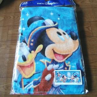 Disney - ディズニーリゾート 15周年 フェイスタオル