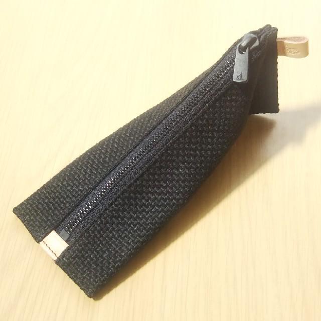 ✨新品✨PLOOM TECH+ 携帯ケース マウスピース アダプター 他 その他のその他(その他)の商品写真