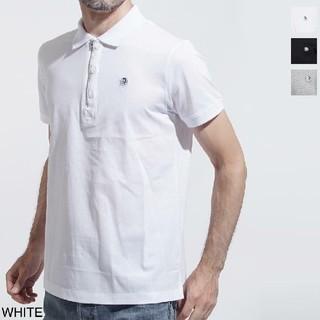DIESEL ポロシャツ T-HART