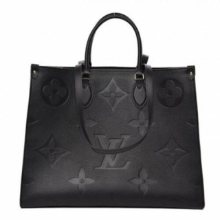 LOUIS VUITTON - 【人気+/送料無料】トートバッグ