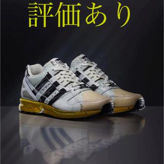 adidas - アディダス ZX 8000 SS