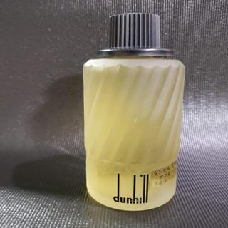 ダンヒル(Dunhill)のDunhill Edition アフターシェイーブ 100ml(香水(男性用))