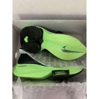 NIKE - 26.5cm Nike Air Zoom Alphafly NEXT