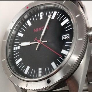 ニクソン(NIXON)の【ZERO様専】NIXON 腕時計 メンズ レディース THE ROVER SS(腕時計(アナログ))