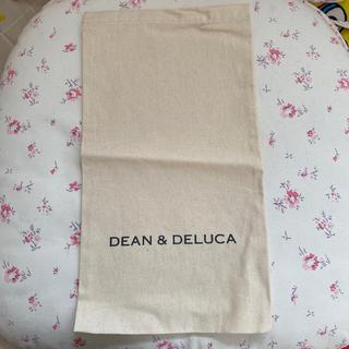 ディーンアンドデルーカ(DEAN & DELUCA)のDEAN&DELUCA ギフト袋(ショップ袋)