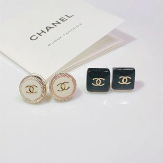 CHANEL - ピアス    No.152