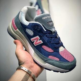 ニューバランス(New Balance)のNew Balance Made in USA M992 スニーカー(スニーカー)