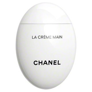 CHANEL - CHANEL ラクレームマン ハンドクリーム シャネル