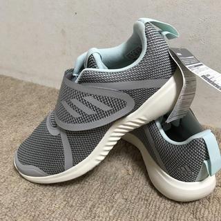 adidas - アディダス  24.0cm  フォルタランX2 D96954