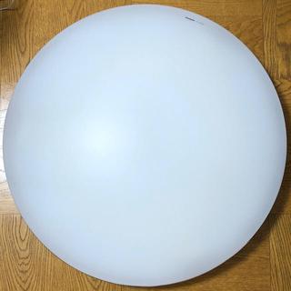 パナソニック(Panasonic)のLEDシーリングライト HH-LC541A ~8畳(天井照明)