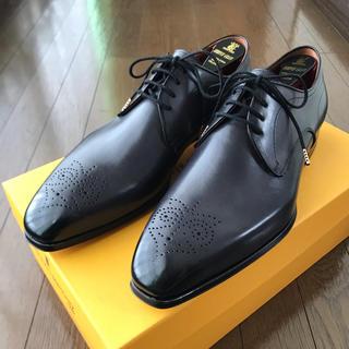 ロブス(LOBBS)の革靴 ロブス(ドレス/ビジネス)