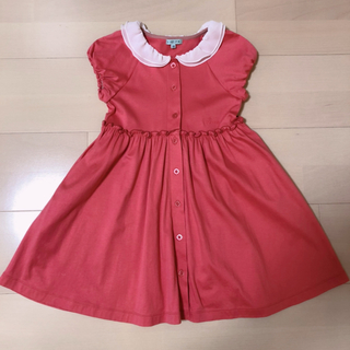 TOCCA - TOCCA♡ワンピース♡100
