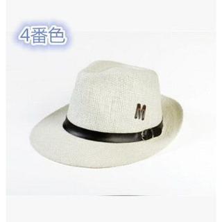 ZARA - メンズ★カジュアル★大人気★&帽子★帽子★UVカット★男女兼用