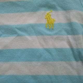 ラルフローレン(Ralph Lauren)のラルフローレン 70 半袖(シャツ/カットソー)