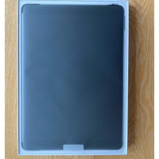 Apple - 【新品未使用】Apple iPad Air3  64GB アップルケア付き