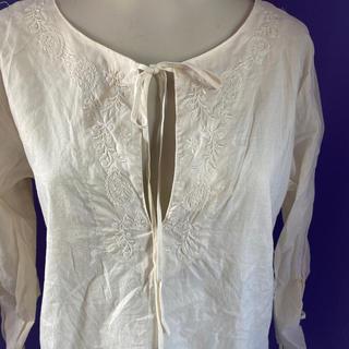 ユニクロ(UNIQLO)のユニクロ S(Tシャツ(半袖/袖なし))