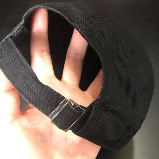 NIKE(ナイキ)のNIKE キャップ メンズの帽子(キャップ)の商品写真