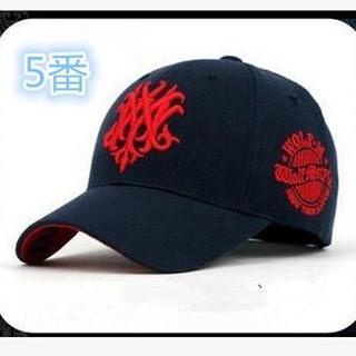 ザラ(ZARA)の146-1 春物 メンズ アクセサリー 帽子 野球帽子 日焼け止め (キャップ)