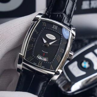 即購入OK!!! パルミジャーニ メンズ 腕時計 自動巻き