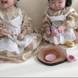 petit main - 韓国子供服♡売り切りSALE中!!