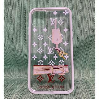 iPhone11ケース  iPhone case