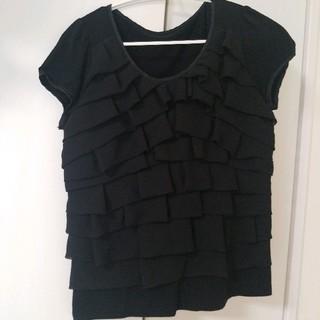 スコットクラブ(SCOT CLUB)のメトリーゼ Tシャツ(Tシャツ(半袖/袖なし))